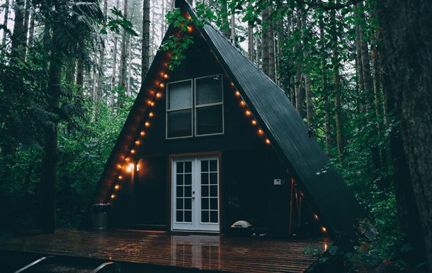 5 essentials for any luxury Glamping trip