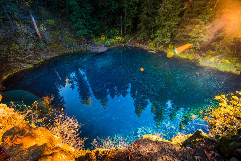 7 Of The World 39 S Best Secret Swimming Pools The Leisure Lounge