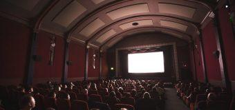 UK's best independent cinemas