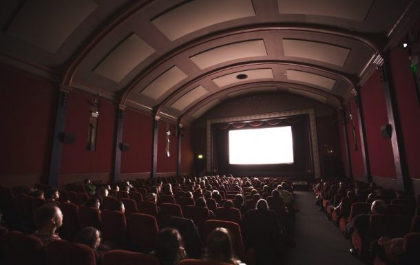 UK's best independent cinemas