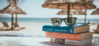 6 travel books that will inspire your next adventure