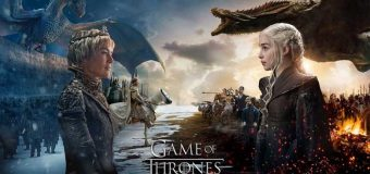 Insane theories about Game of Thrones