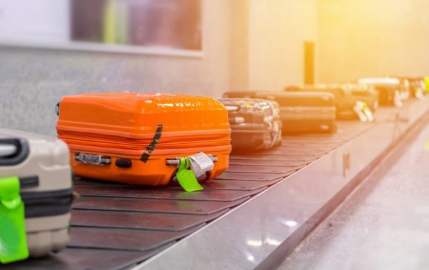 11 tips to help you avoid losing your luggage